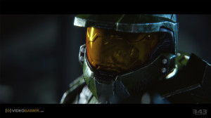 Halo: The Master Chief Collection Screenshot for Xbox One