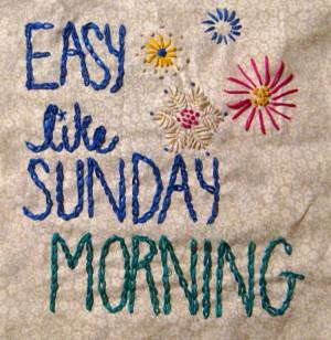 easy-like-sunday-morning.jpg