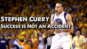 stephen curry quotes source http basketballquotes org
