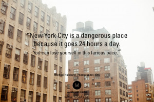 NEW YORK CITY QUOTES TUMBLR image gallery