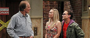 Big Bang Theory Pennys Dad Quotes ~ TheBoyfriendComplexity.jpg