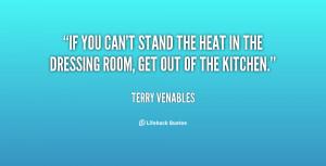 Albino The Heat Movie Quotes. QuotesGram
