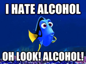 dory funny quotes