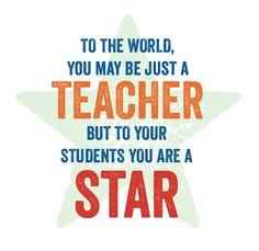 ... wrap more appreciation week teacher gifts stars teacher appreciation