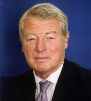 Brief about Paddy Ashdown: By info that we know Paddy Ashdown was born ...