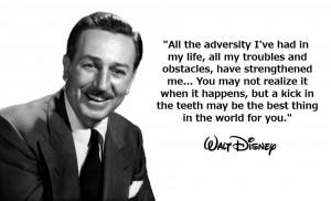 kick-in-the-teeth-overcoming-adversity