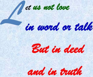 Bible Verses About Love: 25 Awesome Scripture Quotes