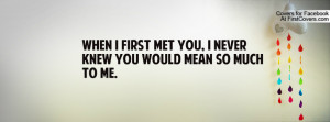 when_i_first_met_you-2442.jpg?i