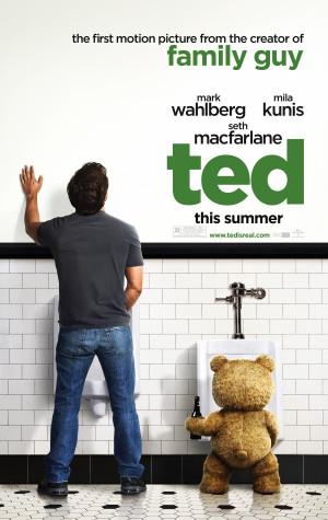 Ted - Bild 21 von 21
