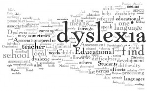 The Dyslexic Engineer