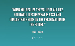 quote-Dian-Fossey-when-you-realize-the-value-of-all-86294.png