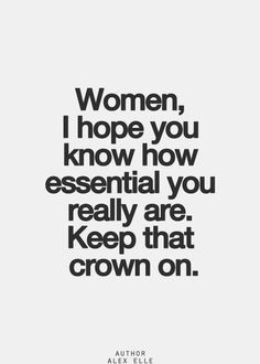 ... queens quotes inspiration beautiful goddess quotes woman true living