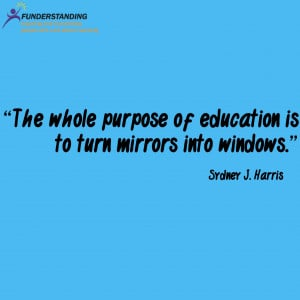 Education Quotes For Kids Educational quotes