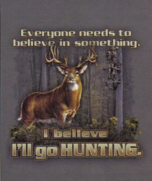 All Graphics » bowhunting