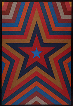 Sol LeWitt Quotes, Quotations, Sayings, Remarks and Thoughts