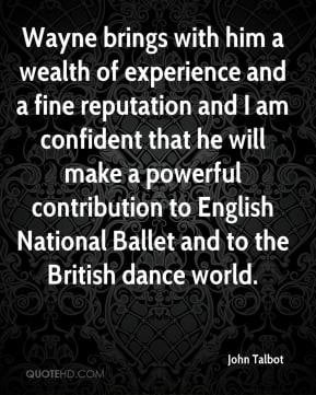 Confident Quotes