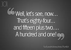 ... quotes movie mad disney addict dalmatians inspiration 101 dalmatians