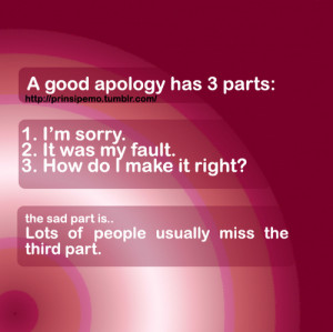 apology, forgive, forgiveness, life, quote, text, trust, truth ...