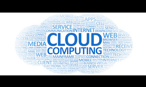 Quote For Cloud Computing Pictures