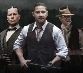 lawless-movie-quotes.jpg
