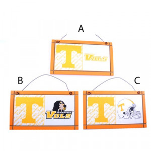 View All Tennessee Volunteers