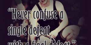 wallpaper 5 wrestling quotes and sayings hd wallpapers hd wallpapers