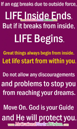 ... -let-life-starts-from-within-you-inspirational-words-life-quotes.png