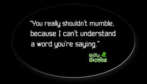 best-willy-wonka-quotes-you-really-shouldnt-mumble