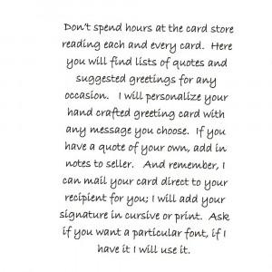 Graduation Quotes For Friends (17)