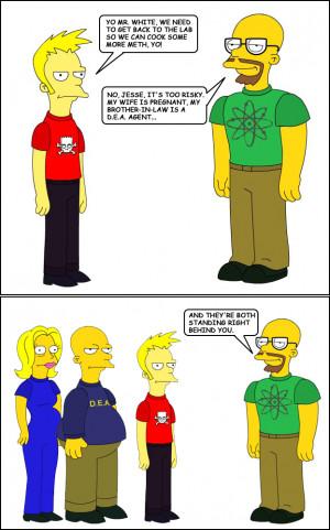 Simpsons Flanders Diddly Ding Dang Meme