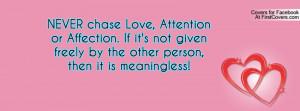 never_chase_love,-2694.jpg?i
