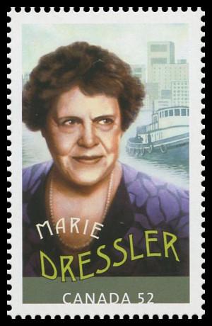 Marie Dressler Previous Image Set Next