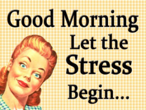 ... morning – Good Morning Image Picture Clipart » good-morning-image