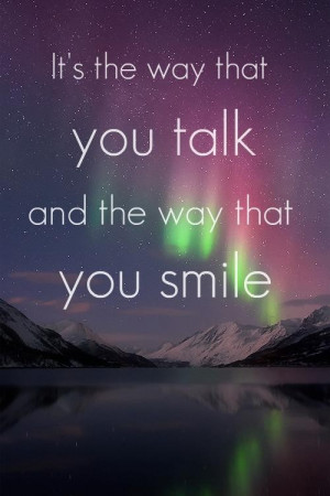Inspirational quotes (8)