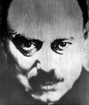 ... újratöltve: ismét megfilmesítik Orwell 1984 című regényét