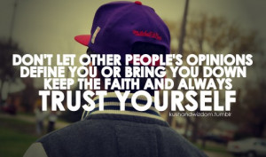 Inspirational Quotes|Anti Bullying|Bullies|Stop Bullying|Bully Quote ...