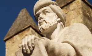 ... averroes as a philosopher lawyer and physician averroes studied and