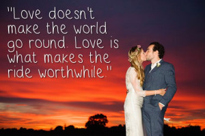 Romantic Quotes Love Marriage: 27 Of The Most Romantic Quotes To Use ...