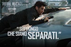 """Total Recall – Atto di Forza"""": giochi online e nuove immagini"""