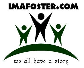 life before during and after foster care i was a foster kid and now a ...