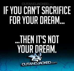 10 Motivational Quote