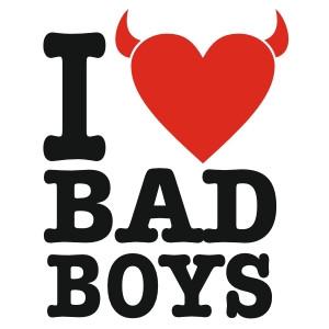 Love Bad Boy Quotes Original.jpg