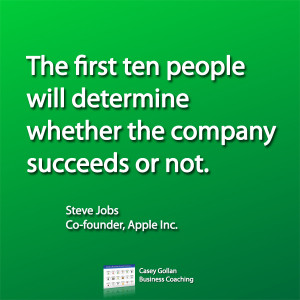 SteveJobs-motivational-quote-companysucceedsornot.jpg