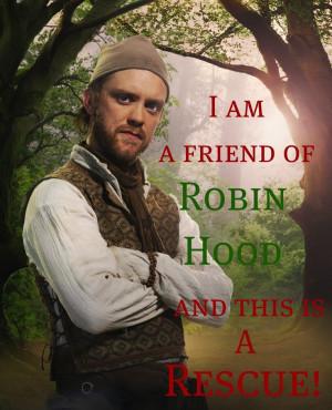 ... .blogspot.com.au/2012/02/robin-hood-bbc-tv-series.html Like