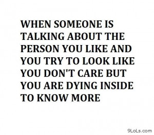 ... funny pictures, funny quote, funny sayings, quotes and sayings, summer