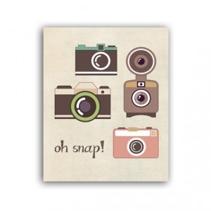 Sayings Quotes, Quotes 3, Cameras Quotes, Quotes Modern