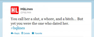 File Name : hqlines-sayings-quotes-twitter-girl-Favim.com-605702.png ...
