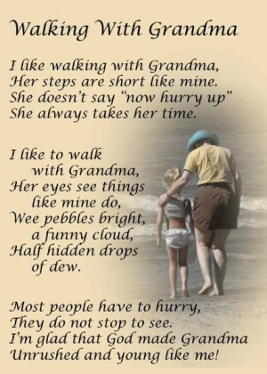 Top 4 Mother's Day Special Words and Quotes Pinterest Pinboards
