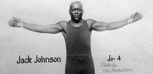 Jack+johnson+boxer+quotes
