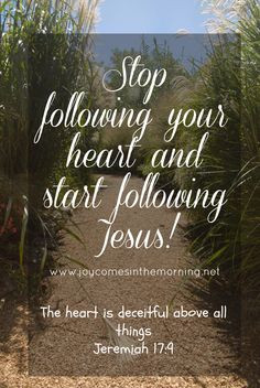 Bible Quotes About Deceitful People. QuotesGram